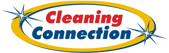 Cleaning Connection Logo
